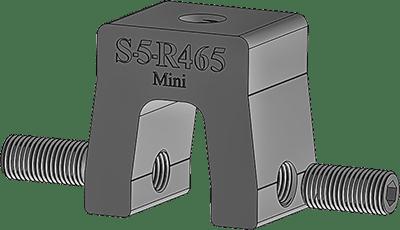 R465-Mini