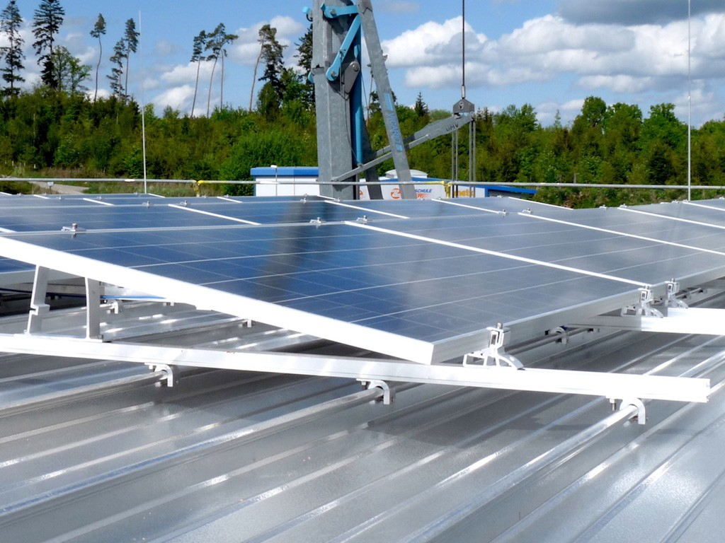 Z-Mini-FL-PV-Althengstett