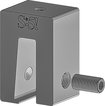N1.5-Mini-Klemme
