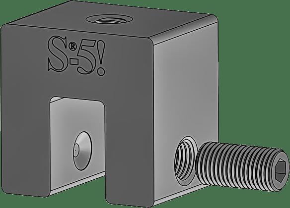 S-Mini